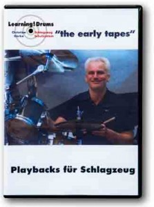 playbacks_early-tapes